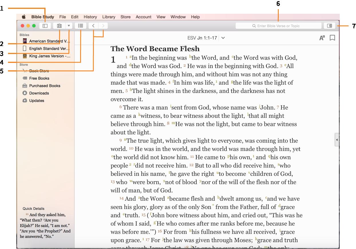 Free Transparent Bible Bible Study Software – Meta Morphoz