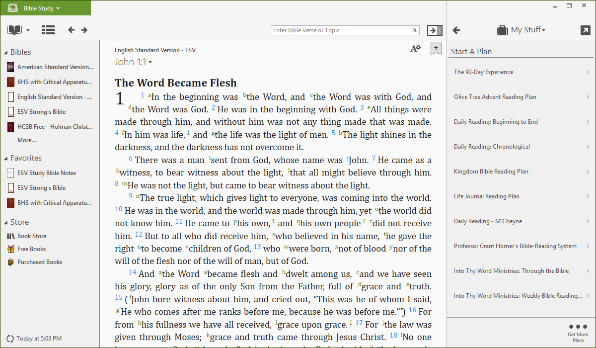 New english translation net bible limited notes for the olive.